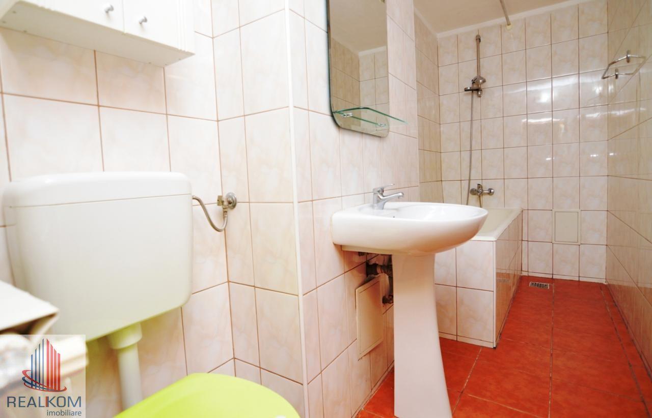 Apartament de vanzare, București (judet), Strada Pilat Ion - Foto 17