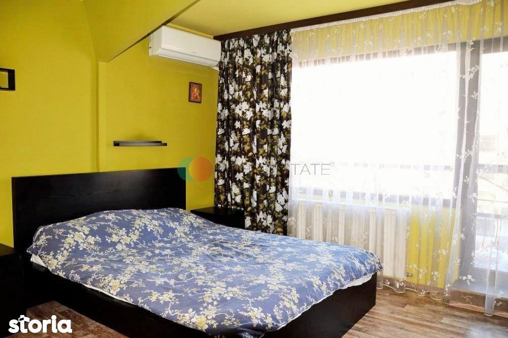 Apartament de vanzare, Ilfov (judet), Pipera - Foto 5