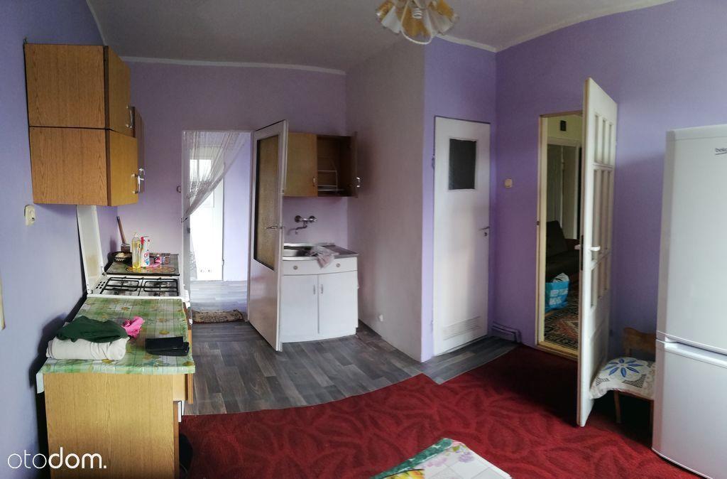 Dom na sprzedaż, Gościszewo, sztumski, pomorskie - Foto 10
