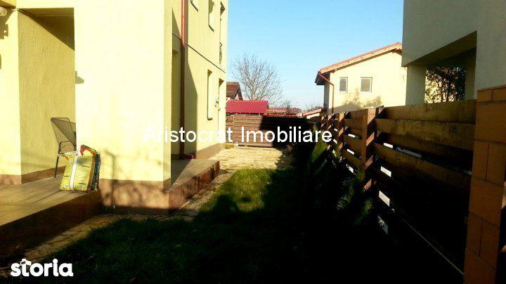 Casa de vanzare, Ilfov (judet), Corbeanca - Foto 17