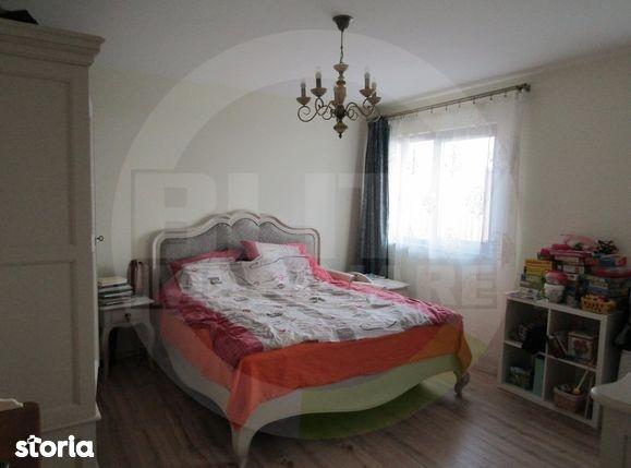 Apartament de vanzare, Cluj (judet), Aleea Gogu Constantinescu - Foto 3