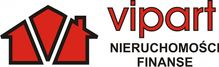 To ogłoszenie działka na sprzedaż jest promowane przez jedno z najbardziej profesjonalnych biur nieruchomości, działające w miejscowości Mikołów, Kamionka: VIPART Nieruchomości Finanse