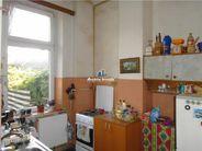 Casa de vanzare, Resita, Caras-Severin, Muncitoresc - Foto 5