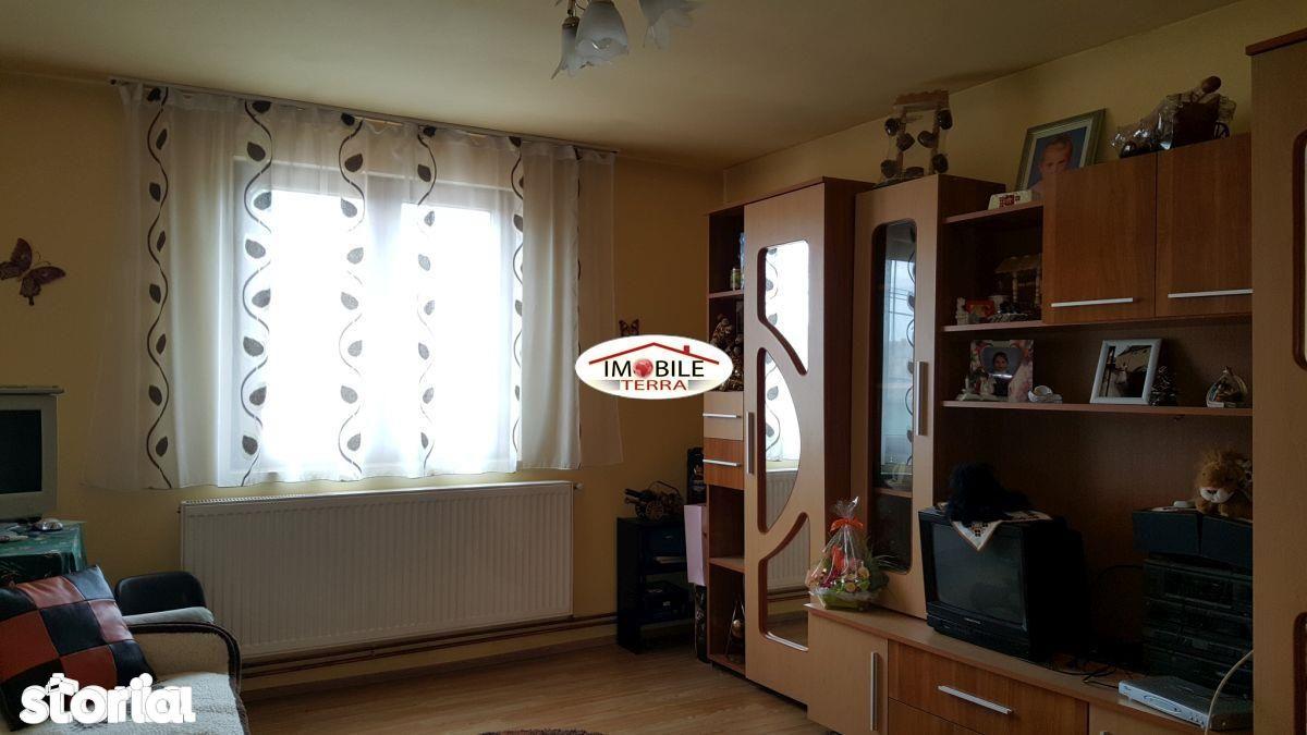 Casa de vanzare, Rosia, Sibiu - Foto 3