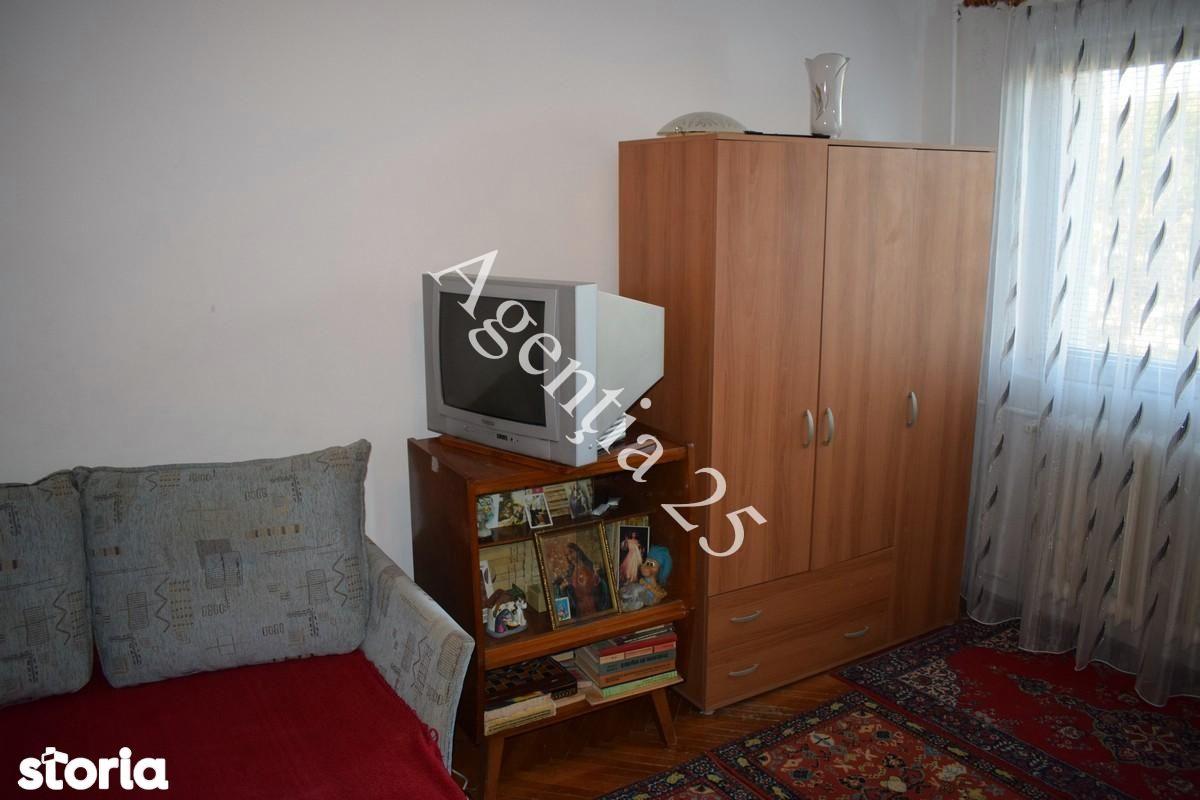 Apartament de vanzare, Cluj (judet), Gheorgheni - Foto 12