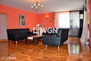 Dom na sprzedaż, Kruszyn, bolesławiecki, dolnośląskie - Foto 10