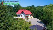 Dom na sprzedaż, Nowy Sącz, Gołąbkowice - Foto 3