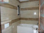 Apartament de vanzare, Arad (judet), Pârneava - Foto 1