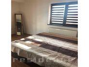 Apartament de inchiriat, Cluj (judet), Strada Duiliu Zamfirescu - Foto 3