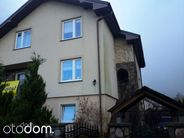 Dom na sprzedaż, Karwieńskie Błoto Pierwsze, pucki, pomorskie - Foto 1