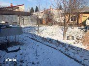 Teren de Vanzare, Ilfov (judet), Șoseaua Olteniței - Foto 3