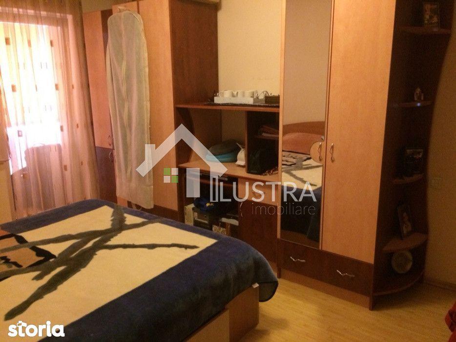 Apartament de vanzare, Cluj (judet), Strada Câmpului - Foto 6