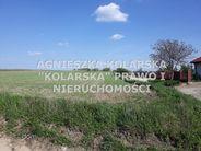 Działka na sprzedaż, Rzeplin, krakowski, małopolskie - Foto 5