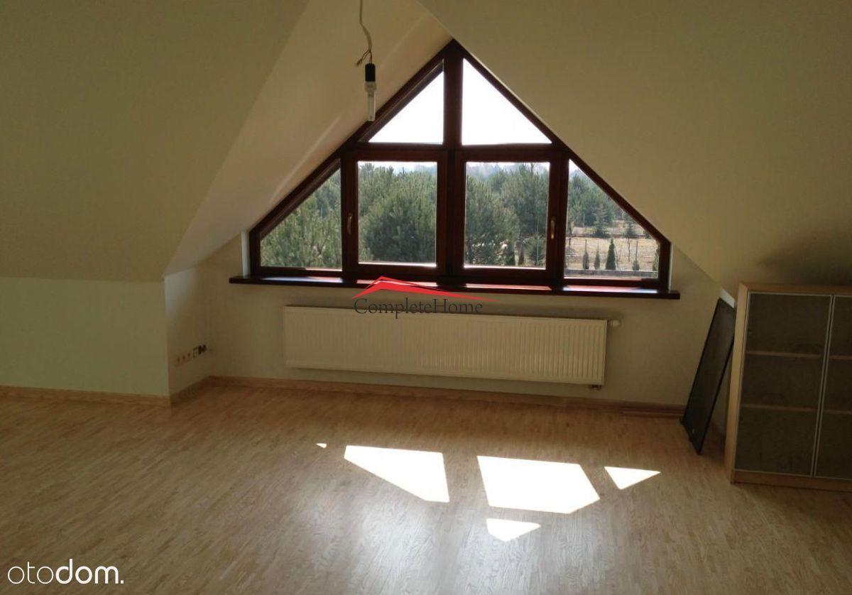 Dom na sprzedaż, Marianów, warszawski zachodni, mazowieckie - Foto 12
