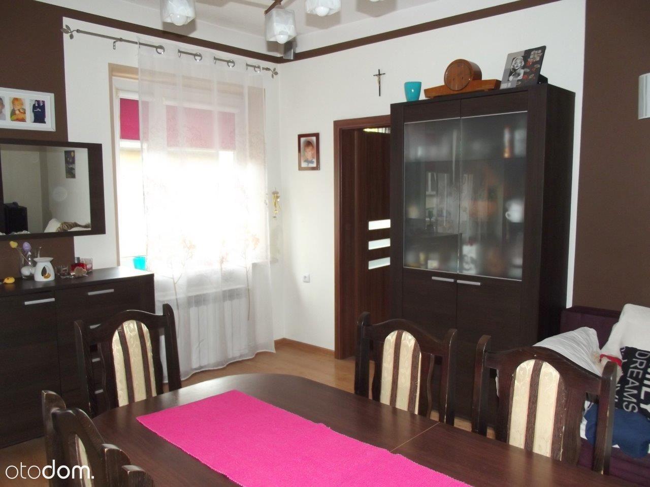 Mieszkanie na sprzedaż, Września, wrzesiński, wielkopolskie - Foto 2