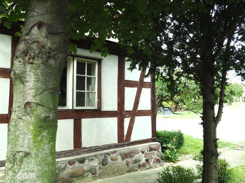 Dom na sprzedaż, Różyny, gdański, pomorskie - Foto 4