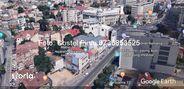 Teren de Vanzare, București (judet), Sectorul 1 - Foto 9