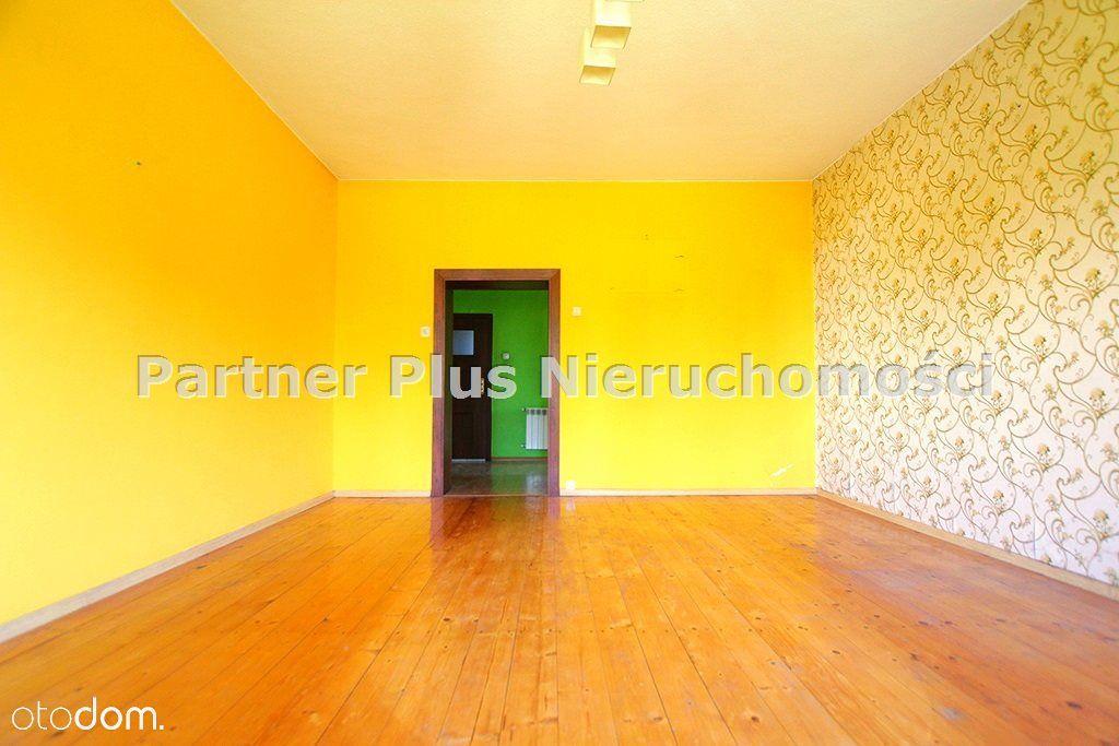 Dom na sprzedaż, Jastrzębie-Zdrój, śląskie - Foto 9