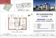 Mieszkanie na sprzedaż, Kruszewnia, poznański, wielkopolskie - Foto 8