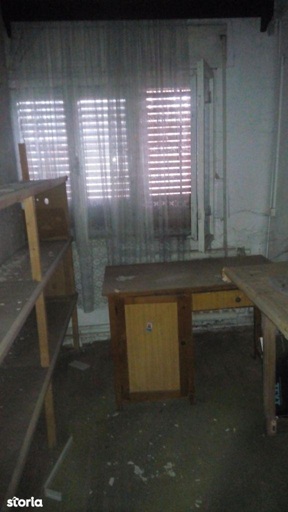 Casa de vanzare, Bihor (judet), Ştei - Foto 11