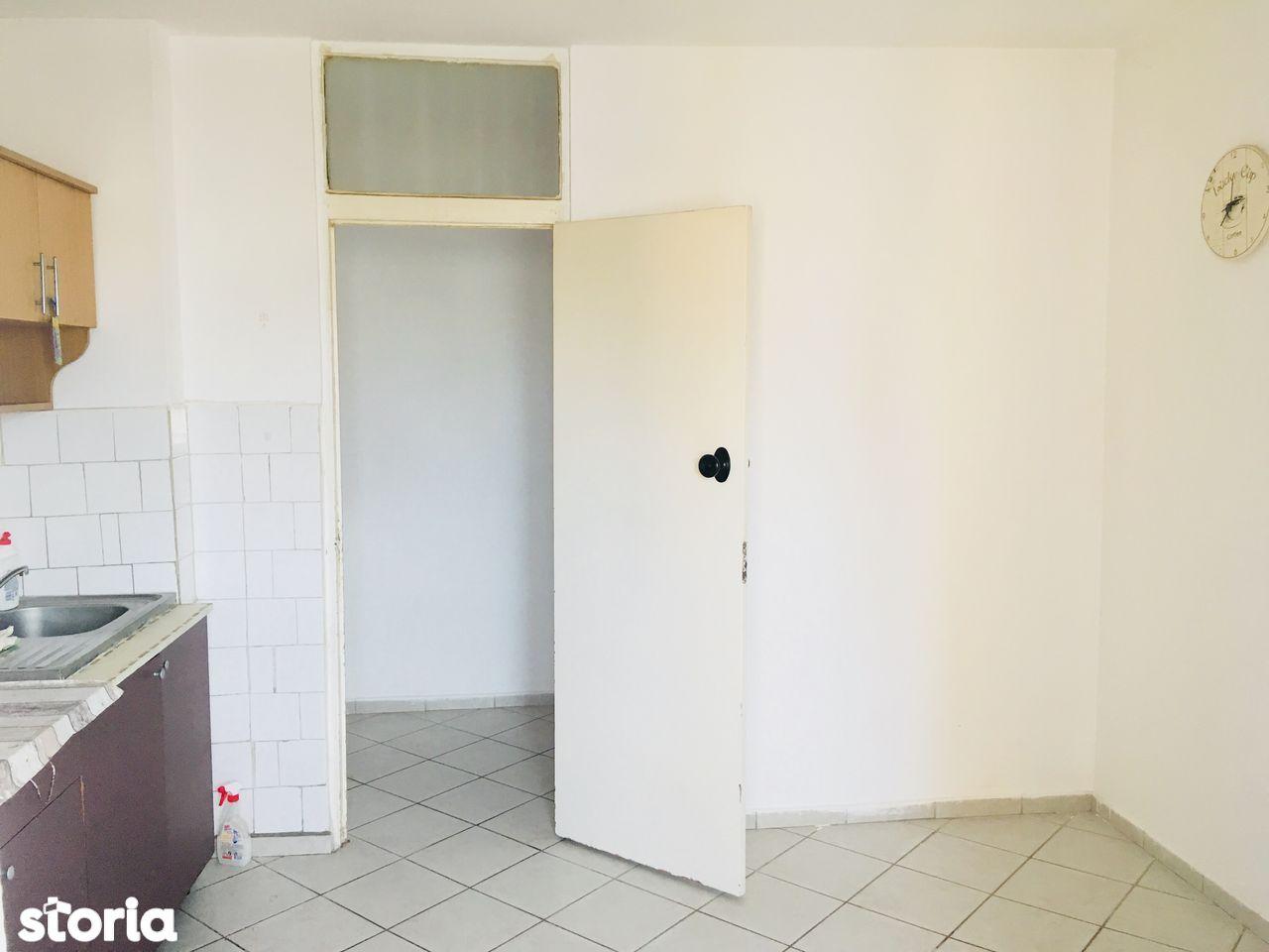 Apartament de vanzare, Cluj (judet), Strada Vasile Stoica - Foto 8