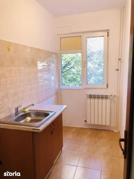 Apartament de vanzare, Constanța (judet), KM 5 - Foto 5