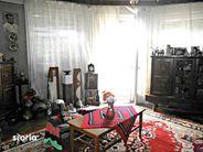 Apartament de vanzare, Cluj (judet), Strada General Dragalina - Foto 2