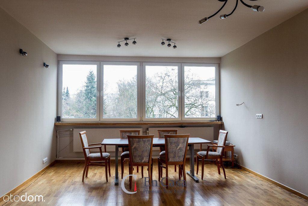 Dom na wynajem, Warszawa, Mokotów - Foto 10