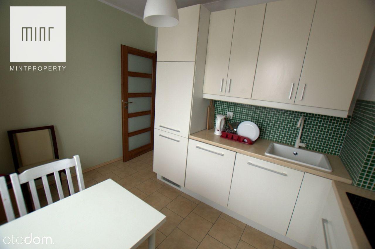 Mieszkanie na wynajem, Kraków, małopolskie - Foto 4