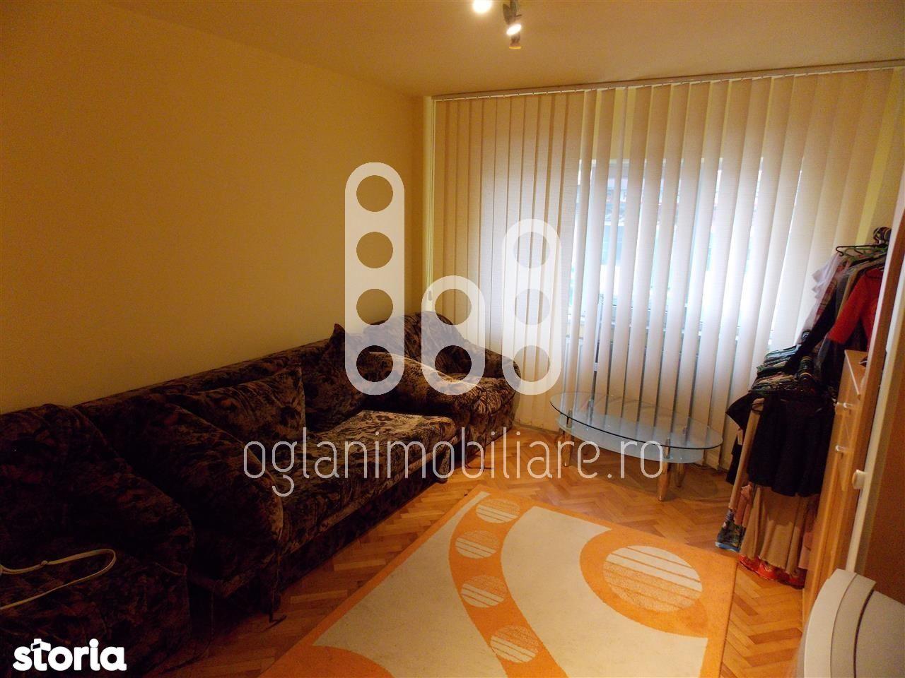 Apartament de vanzare, Sibiu, Hipodrom 3 - Foto 9