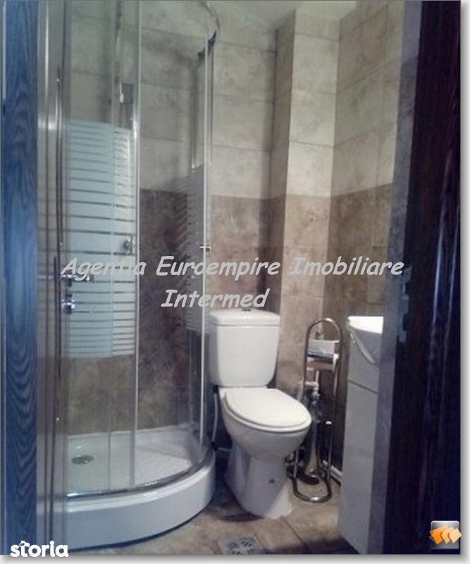 Apartament de vanzare, Constanța (judet), Mamaia - Foto 6