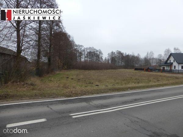 Działka na sprzedaż, Kolonia Sielce, białobrzeski, mazowieckie - Foto 2