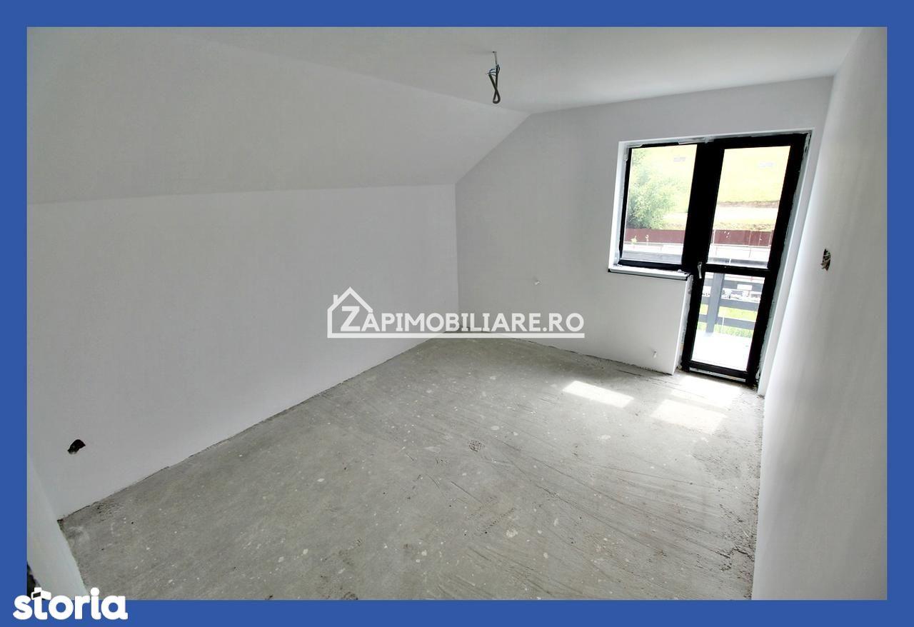 Casa de vanzare, Mureș (judet), Strada Teilor - Foto 16