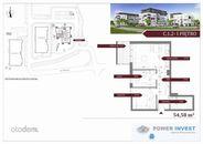 Mieszkanie na sprzedaż, Gliwice, Sikornik - Foto 2