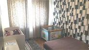 Apartament de vanzare, Argeș (judet), Strada Băilor - Foto 19