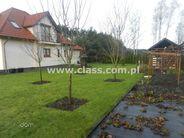 Dom na sprzedaż, Dobrcz, bydgoski, kujawsko-pomorskie - Foto 5
