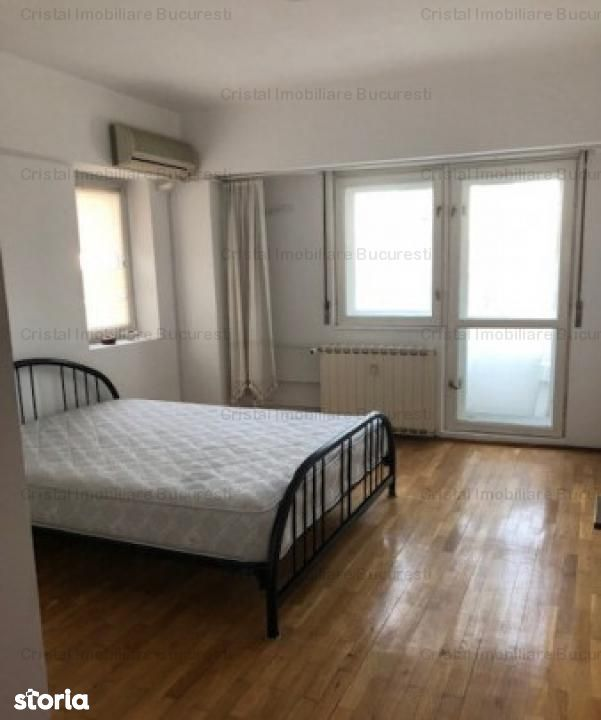 Apartament de vanzare, București (judet), Bulevardul Octavian Goga - Foto 1