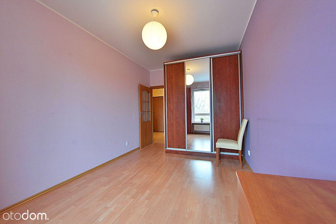 Mieszkanie na wynajem, Warszawa, Ochota - Foto 13