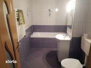 Apartament de vanzare, Sibiu (judet), Strada Unirii - Foto 6