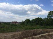 Działka na sprzedaż, Bartąg, olsztyński, warmińsko-mazurskie - Foto 2