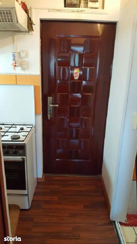 Apartament de vanzare, Constanta, CET - Foto 6