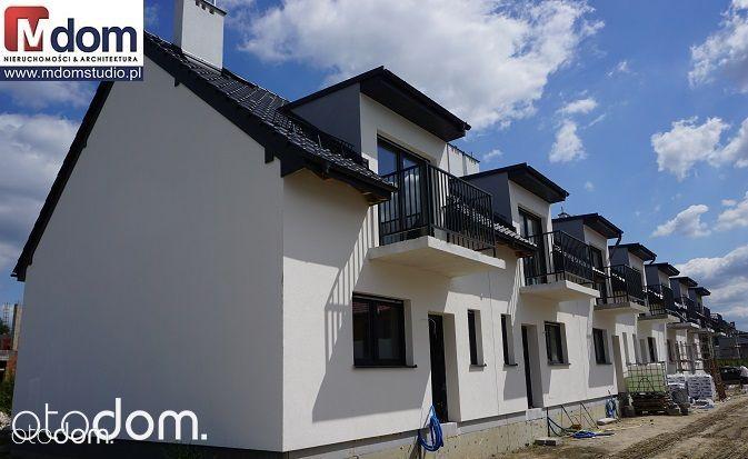 Dom na sprzedaż, Swarzędz, poznański, wielkopolskie - Foto 15