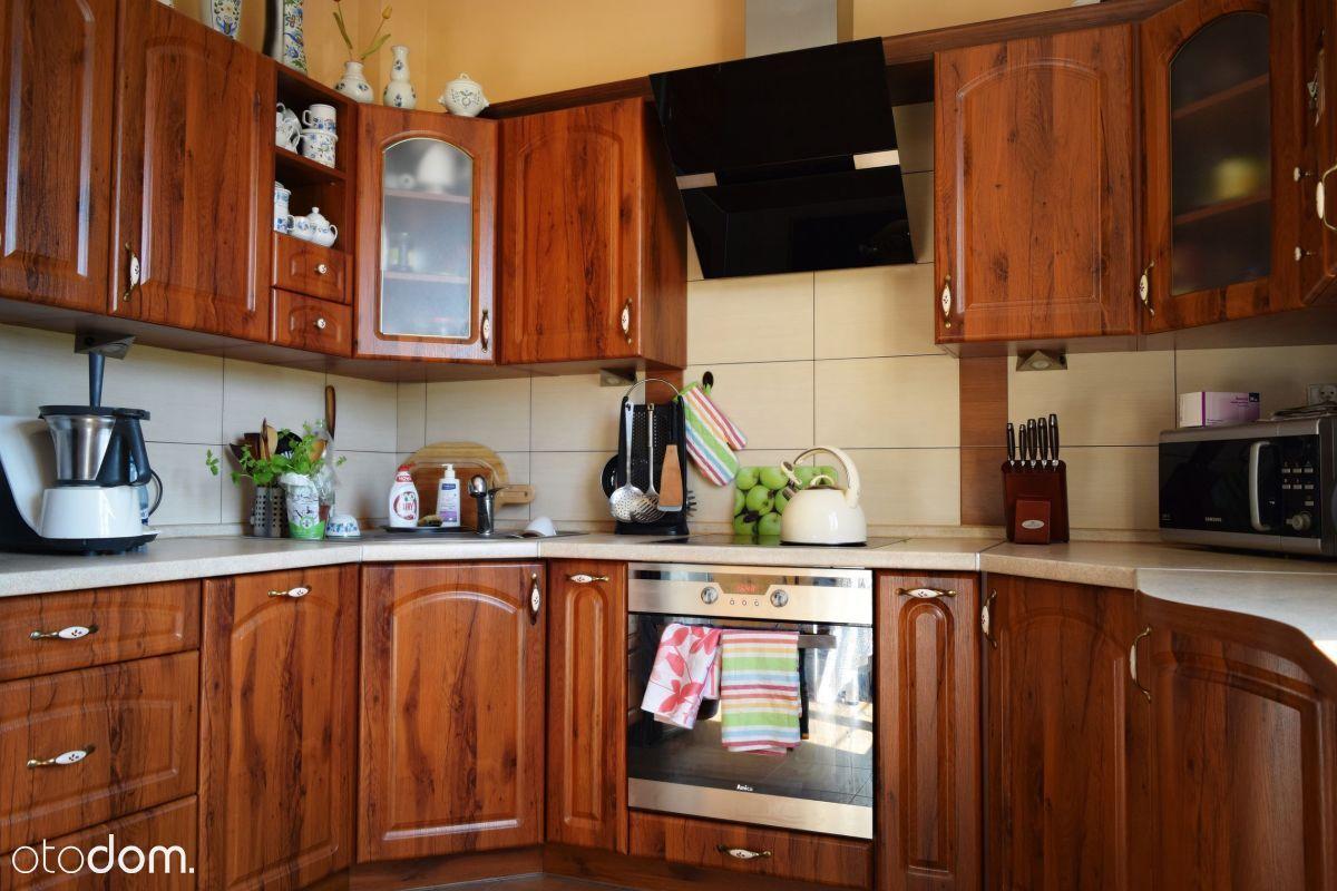 3 Pokoje Mieszkanie Na Sprzedaz Grudziadz Kujawsko Pomorskie 59424016 Www Otodom Pl