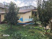 Casa de vanzare, Prahova (judet), Strada Zimbrului - Foto 1