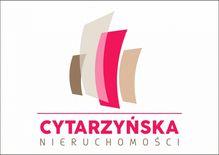 To ogłoszenie mieszkanie na sprzedaż jest promowane przez jedno z najbardziej profesjonalnych biur nieruchomości, działające w miejscowości Szczecin, Śródmieście: Cytarzyńska Nieruchomości