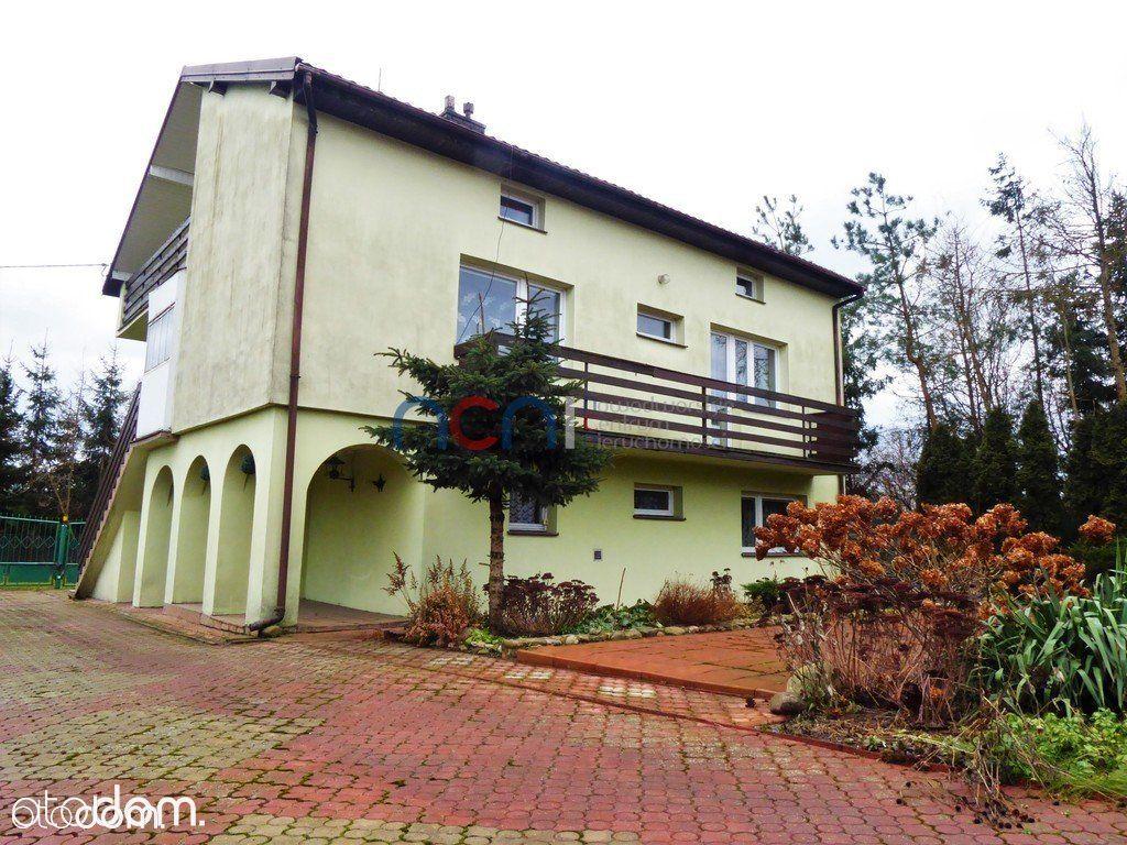 Dom na sprzedaż, Nasielsk, nowodworski, mazowieckie - Foto 14