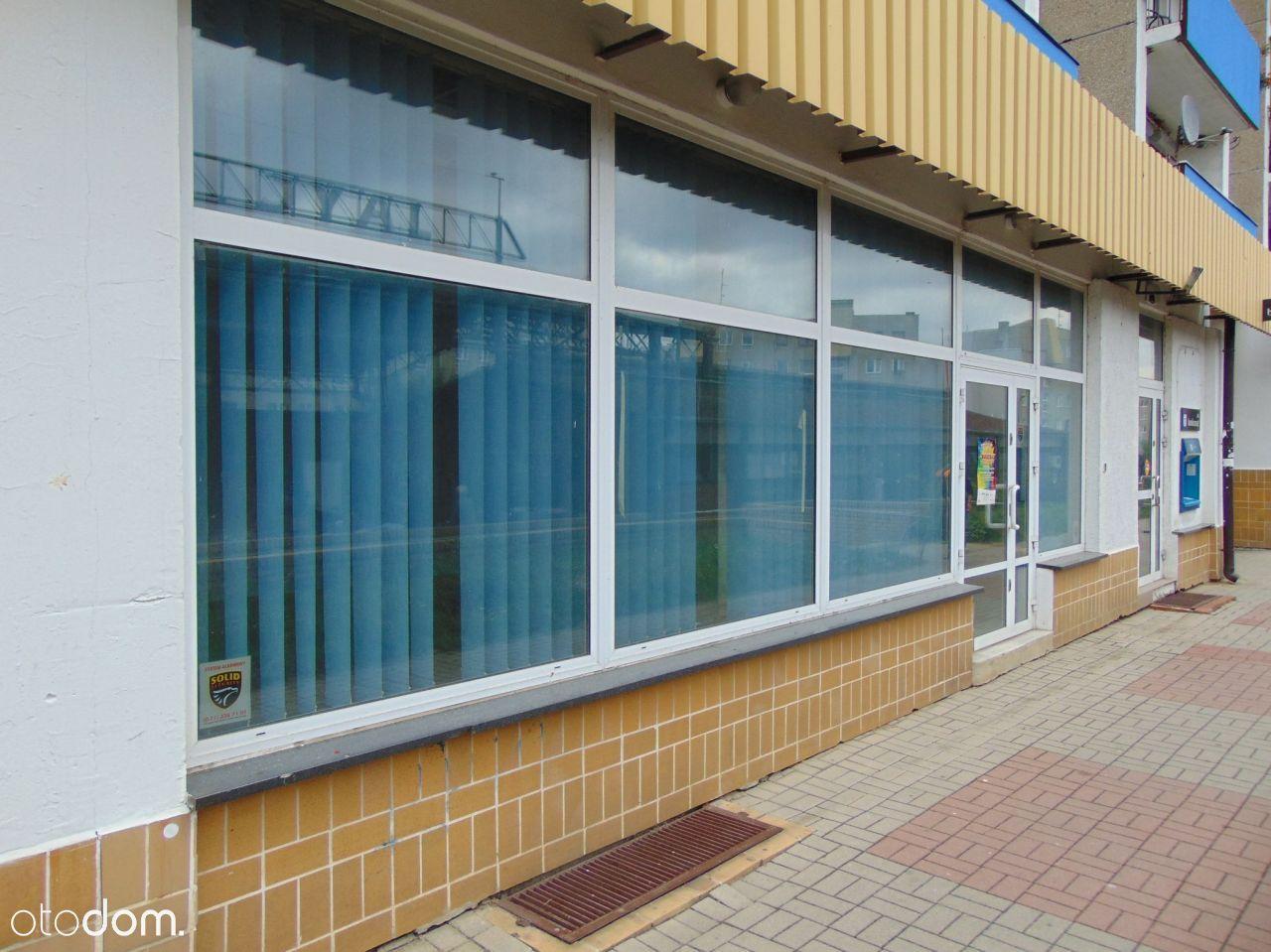 Lokal użytkowy na sprzedaż, Świdnica, świdnicki, dolnośląskie - Foto 3