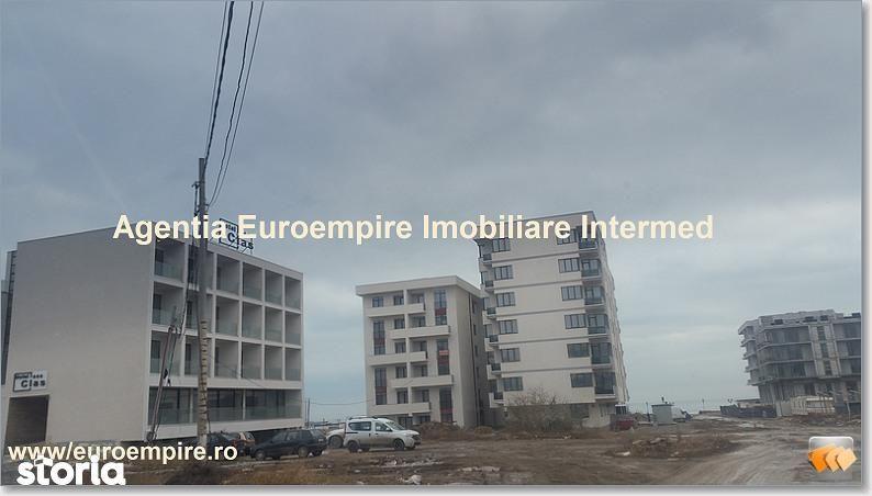 Teren de Vanzare, Constanța (judet), Mamaia - Foto 3
