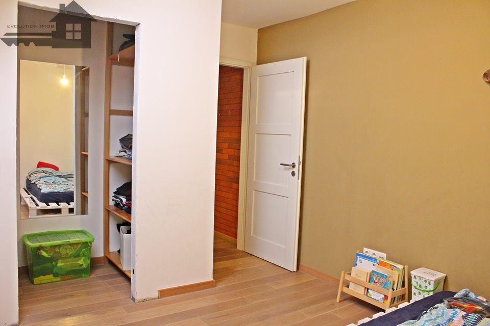 Apartament de vanzare, Timiș (judet), Strada Moise Doboșan - Foto 17