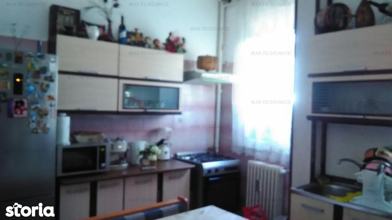 Apartament de vanzare, Bucuresti, Sectorul 1, Cismigiu - Foto 1